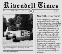 Rivendell-times-vol-1