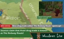 Woodmen-live-narcotics-the-redway-trade