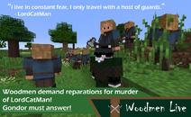 Woodmen-live-demand-reparations