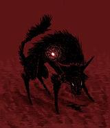 Gundabad/Hunter Clan
