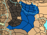Kingdom of Dale
