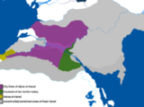 Chronicles of the Astrasi Empire