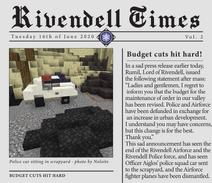 Rivendell-times-vol-2-colour