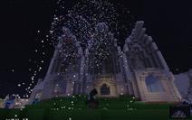 Screenshot 2020-05-30 12.46.06