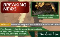 Woodmen-live-rivendell-vote-fails
