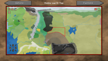 Balchoth territory v2