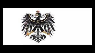 Preußens Gloria-0