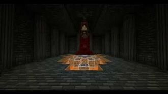LOTR MineCraft Official Server Gundabad Tutorial