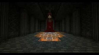 LOTR MineCraft Official Server Gundabad Tutorial