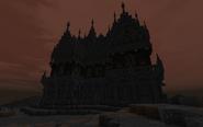 VotFB Fortress Build