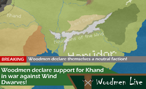 Woodmen-live-declare-support-for-khand