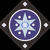 Rivendell banner