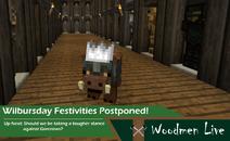 Woodmen-live-wilbursday-festival-postponed