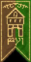 Bree-land Banner-0