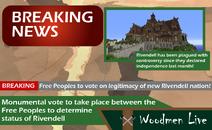 Woodmen-live-rivendell-vote