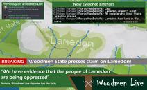 Woodmen-live-press-claim-on-lamedon