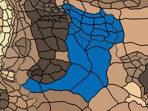 DaleClay02