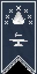Durin's Folk Banner