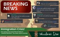 Woodmen-live-immigration-crisis