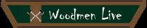 Woodmen-live-wiki-logo