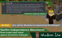 Woodmen-live-starfire-embargo