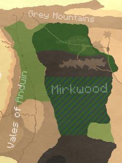 WoodlandRealmTerritoryMap