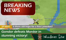 Woodmen-live-gondor-wins-minas-tirith