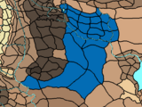 Kingdom of Dale