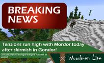 Woodmen-live-tensions-run-high