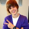 BieberNinja