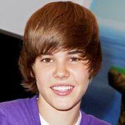 2009-Justin-Bieber-400-0-justin-bieber-39880282-400-400