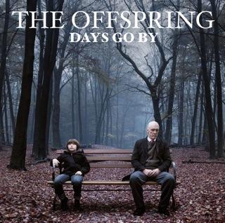 File:Days Go By album cover.jpg