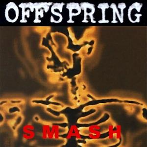 File:Smash album cover.jpg