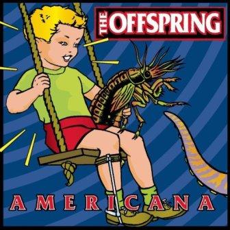 File:Americana album cover.jpg