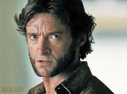 Hugh-Jackman-Wolverine-photo