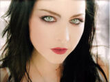 Madysonn (Raylene) Odell