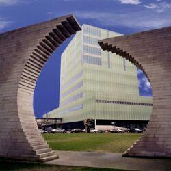 Supermutant lab Eindhoven
