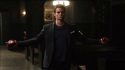 Elijah-and-his-hearts