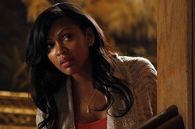 Meagan-good-deception-review-nbc