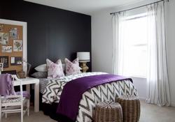 10 Beautiful Girls Dorm Rooms Roundups26