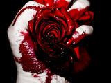 Eternal Darkness: Bloodlines