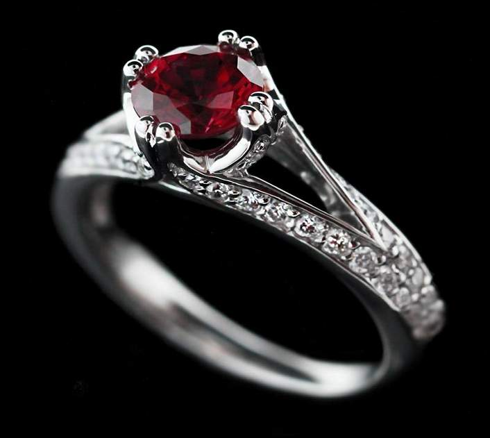 Image Blooddiamondengagementringsjpg The Originals