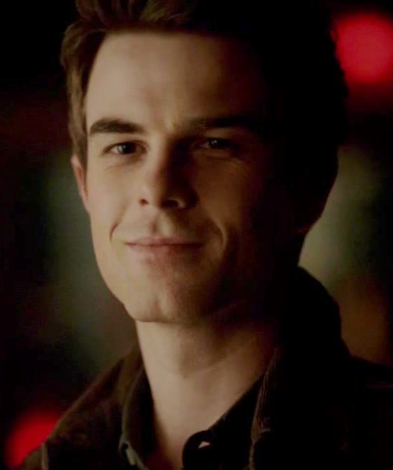 Kol Mikaelson | The Originals Fanfiction Wiki | FANDOM powered by Wikia