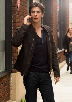 Damon-salvatore-in-nyc