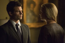 The-originals-pilot-vampire-diaries-spinoff-episode-stills-8