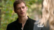 Klaus 1x17