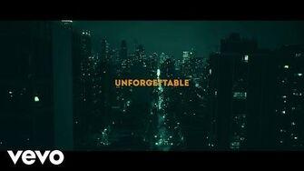 Nico Santos - Unforgettable (Lyric Video)-0