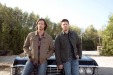 Winchesters 204