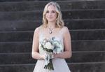 Caroline Wedding
