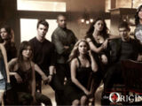 Season One (TOF)